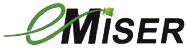 RSW Technologies -eMiser Energy Efficiency