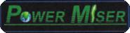 RSW Technologies - Power Miser