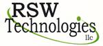 RSW Technologies