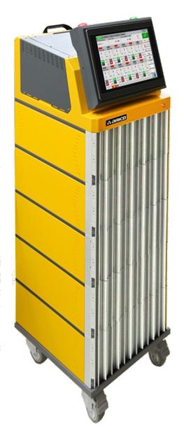 Arico TC5200