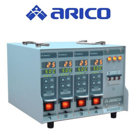 arico2