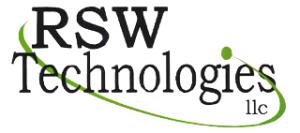 rsw-technologies-logo3