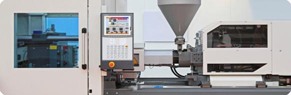 RSW Technologies – Servicing the Industrial Plastics