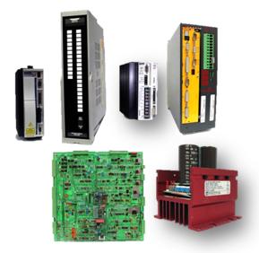 repairs-controllers