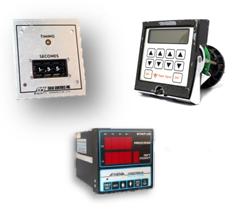 repairs-temperature-control